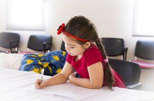 Préparer son enfant à la rentrée des classes